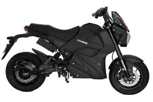 IN STOCK SALE Save $200- Halifax eBikes & eScooter store