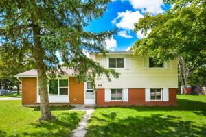 Walking Distance to UW $600/4 month January – April 2018 $495/12