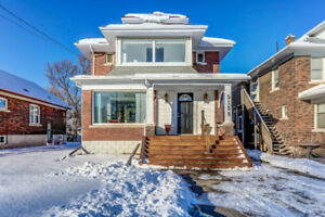 House For Sale In St Catharines Kijiji Classifieds