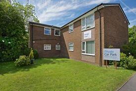 1 bedroom flat in Skelmersdale, Skelmersdale, WN8