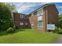 1 bedroom flat in Skelmersdale, Skelmersdale, WN8