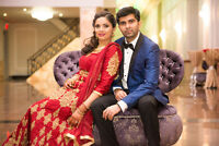Indian Wedding Photography & Pre-Wedding Photography @ Best Rate
