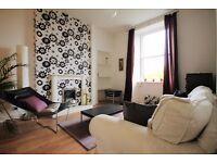 1 bedroom flat in Rossie Place, Easter Road, Edinburgh, EH7 5SE