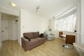 Stunning 2 Bed Flat To Rent- Brixton Road