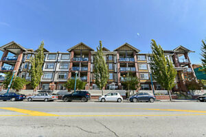 Apartment for Rent in the heart of Langley!