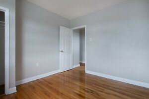 2 BR APARTMENT CLOSE TO HFX SHOPPING CENTER & MSVU