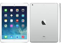 iPad Air 16gb 3G