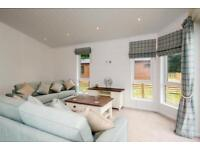 Ex Demo Bungalow/Lodge For Sale North Humberside - Bridlington