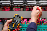 SEAL ELECTRIC - Electrical Contracting - $69/hr Flat