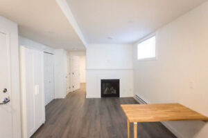 *Beautiful Brand New Suite for Rent in Caswell Hill 1B1B*