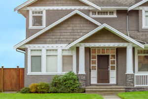 Rent to Own your first HOME!
