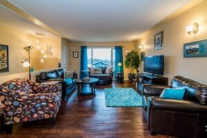 SOLD!!! Prince George British Columbia image 3
