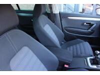 VW Passat CC GT TDI-SAT NAV-BLUETOOTH