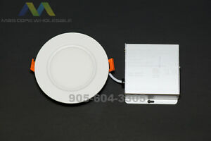 LED Light Wholesale, PAR16, GU10, MR16, Panel Light and etc.