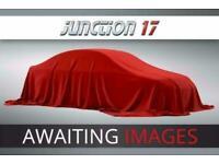 2019 Volkswagen Golf 2.0 TSI R DSG 4Motion (s/s) 5dr Semi Auto Hatchback Petrol