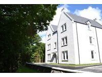 2 bedroom flat in Castle Court, Ellon, Aberdeenshire, AB41 8AB