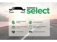 2018 Suzuki Vitara 1.6 SZ-T Automatic Automatic SUV Petrol Automatic