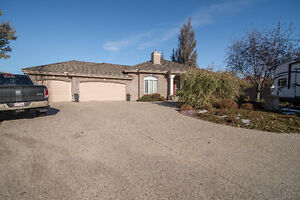 PHENOMENAL ESTATE HOME MINUTES AWAY FROM SHERWOOD PARK Strathcona County Edmonton Area image 20