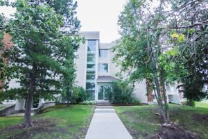 Sweet Grass 3 Bedroom Condo Apartment FOR SALE