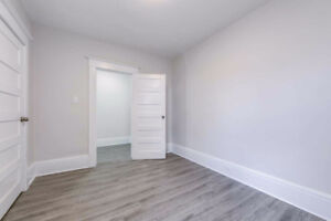 Rare Opportunity To Rent In A Prime Location Right At Dundas St.