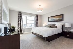 NEW 2032 sq ft 4 BEDROOM BEAUTY WITH DBL ATTACHED--- 487K!!!!! Edmonton Edmonton Area image 6