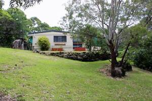 Solid Family Home Close to Schools and Sporting Venues Cooktown Cook Area Preview