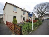 2 bedroom house in Clearburn crescent, Prestonfield, Edinburgh, EH16 5ER