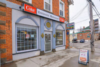 MAIN RESTAURANT IN PAKENHAM + two rental units for sale!!!