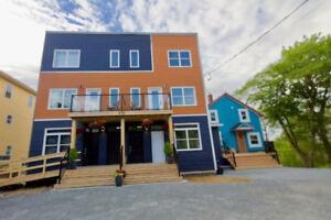 Inclusive Furnished 3-Bedroom Apt Chocolate Lake / Bay Road