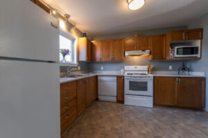 FIRST TIME HOME BUYERS...LOOK AT THIS!