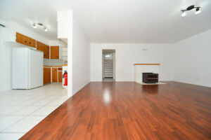 PRICE REDUCED: 1 Bedroom, 1 Bath near NAIT and Kingsway