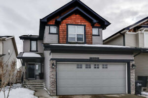 House for rent in lakeland ridge