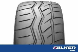 USED TIRES 175 185 195 205 215 225 235 245 255 265 275 285