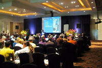 Remote Business Owner Conference in Cancun, Mexico