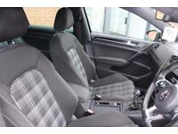 VW Golf GTD-1OWNER-HEATED SEATS-CRUISE CONTROL