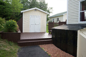 House For Sale in CBS St. John's Newfoundland image 17
