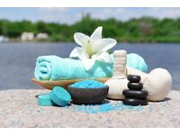 RELEASE PAINS AND ACHES MASSAGE & HOT STONE, EAST HAM