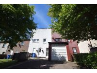 3 bedroomed terraced house to rent,South Bourtreehill, Irvine