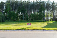 69 Waterview Drive, Primrose Point, Cornwall, Building Lot