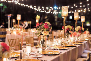 Wedding Planning and Day of Event Coordination - Budget Friendly