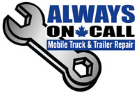 310T Truck & Trailer Mechanic / Technician