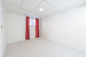 Utilities included 1-Bedroom Basement Suite (North Edmonton) Edmonton Edmonton Area image 5