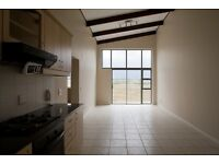 2 Bedroom Apartment for Sale in Gordons Bay, South Africa