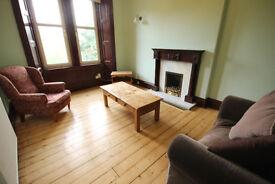 1 bedroom flat in Dalry Road, Dalry, Edinburgh, EH11 2JQ