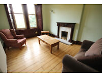 1 bedroom flat in Dalry Road, Dalry, Edinburgh, EH11 2JQ