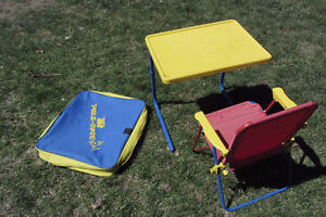 Various baby items - lot now $25! Gatineau Ottawa / Gatineau Area image 10