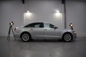 2014 Audi A6 Saloon 2.0TDI ultra ( 190ps ) S Tronic SE