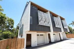 FULLY INCLUSIVE ACCOMMODATION CLOSE TO CITY AND UQ Brisbane City Brisbane North West Preview
