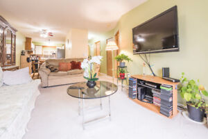 ⌂ Best priced condo with rentals allowed!