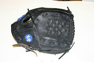 Baseball and Softball Glove Repair, Relace and Restoration Windsor Region Ontario image 6